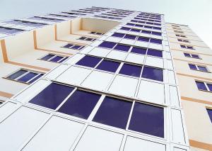 Раздвижные окна и двери, для остекления балконов в Симферополе, в Севастополе, в Ялте...