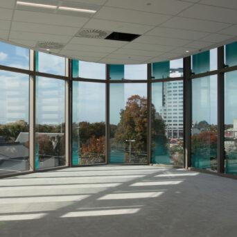 Теплые алюминиевые окна цены в Симферополе, окна в Севастополе, алюминиевые окна Ялта